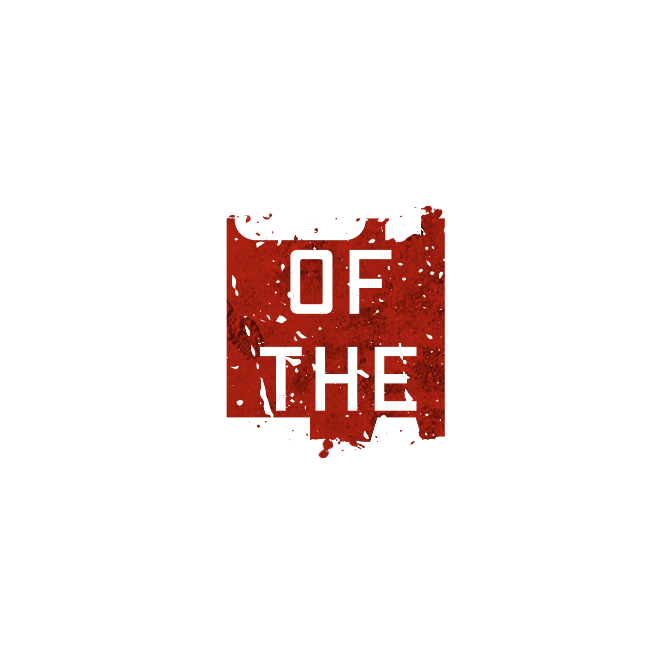 cheap Night of the Dead  Game Server